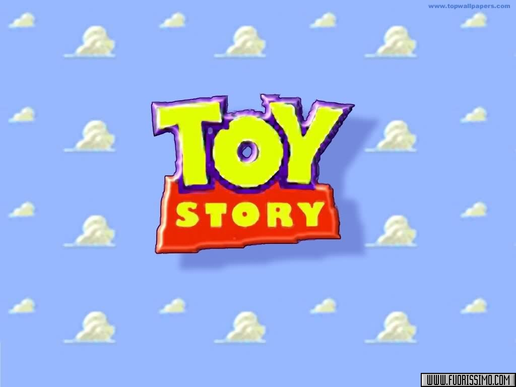 toy story full movie download in hindi